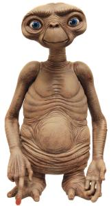 et-the-extraterrestrial-lifesize-replica-1