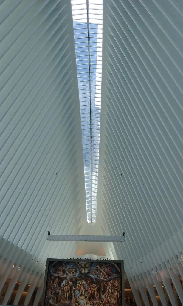 oculus.jpg interior