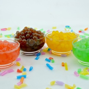popping-boba-juice-boba-juice-ball