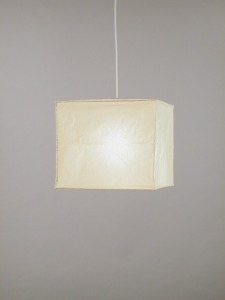 ceiling-lamp-model-40xp-11