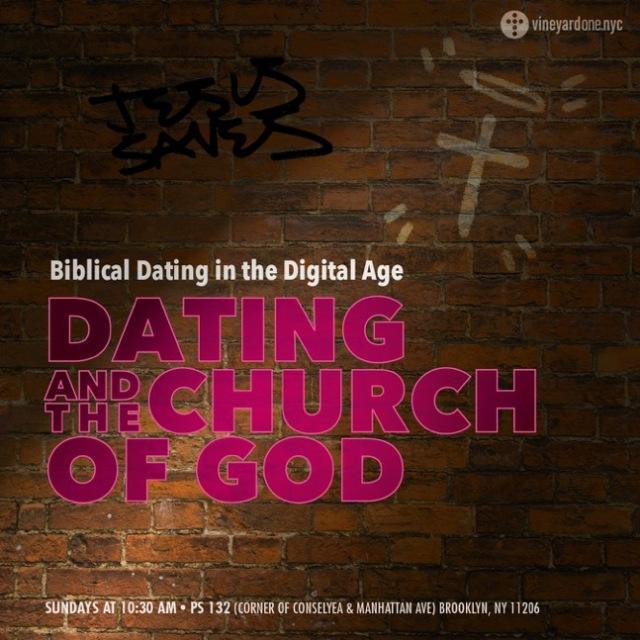 V1NYC_Dating & Church of God_InstaPost